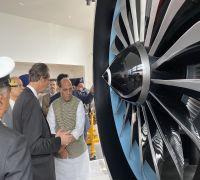 'Don't Terrorise Us' On Tax: Rafale Engine Manufacturer Safran Tells Rajnath Singh