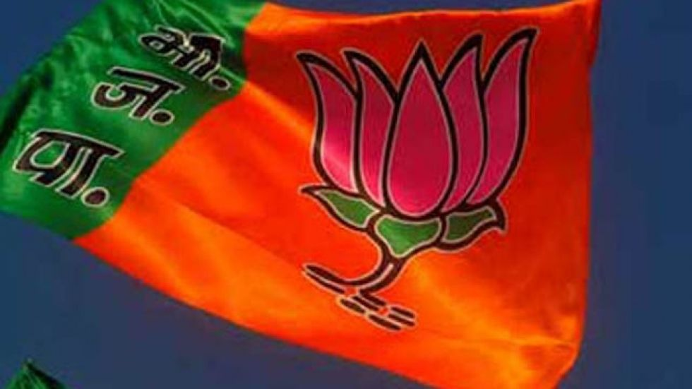 BJP and its allies are contesting 162 seats, while the Shiv Sena has fielded candidates in 126 segments in the 288-member assembly.