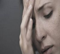 Resting After Traumatic Event May Improve Mental Recovery: Study