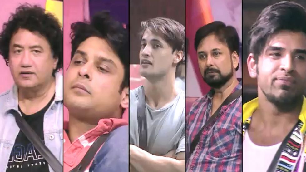 Bigg Boss 13, Day 13 LIVE: Who Will Girls Target in 'BB Fisheries' Task?