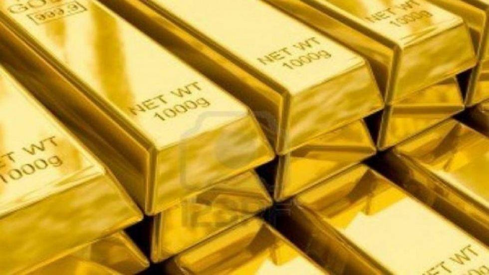 Bullion Market Closing: Gold Rises Rs 126 On Weaker Rupee On Account Of Festive Demand