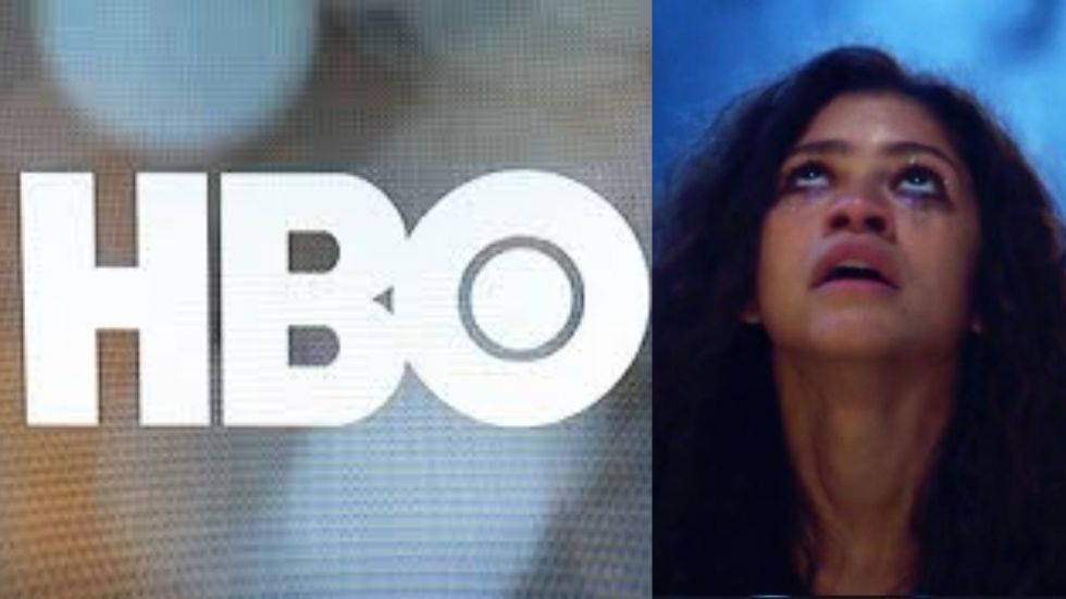HBO To Air Mental Health Disclaimers Before 'Euphoria', 'Barry' And Others