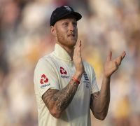 Ben Stokes Takes Legal Action Against 'The Sun' Newspaper Over Article On His Family's Past