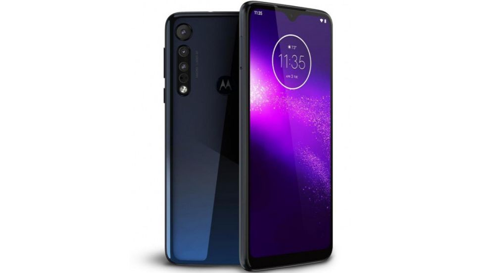 Motorola One Macro: All You Need To Know