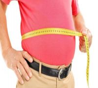Weight Gain Before Age 40 Linked To Multiple Cancers: Study