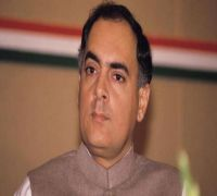 As Modi-Xi Meet Ends, Congress Credits Rajiv Gandhi For Meaningful Engagement With China