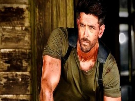 Image result for Work on the next part of Hrithik Roshan's Krrish film started bollywood news