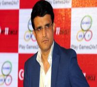 Looking After First-Class Cricketers Biggest Priority: BCCI's New President-Elect Sourav Ganguly