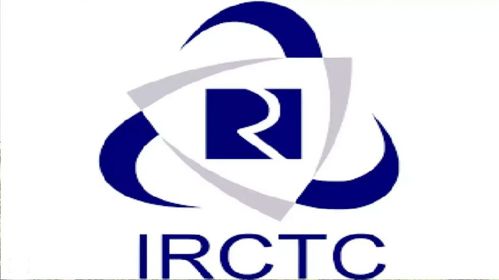 The initial public offering of IRCTC was a huge hit among investors, subscribed 111.91 times earlier this month.