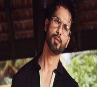 CONFIRMED! Shahid Kapoor To Star In Hindi Remake Of Jersey After Kabir Singh Success