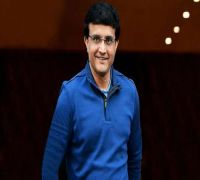 Why Sourav Ganguly's Tenure As BCCI President Will Last For Only Nine Months?