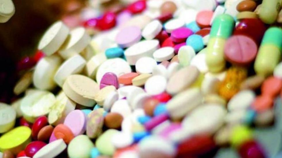Low-Cost Drug Could Cut Head Injury Deaths, Claims Lancet study