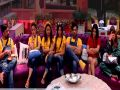 Bigg Boss 13, Day 18: Housemates To Get THIS Surprise Tonight