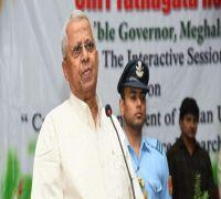 'Thankfully Abhijit Banerjee Did Not Get Nobel Prize For...': Tathagata Roy