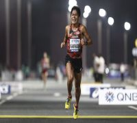 Tokyo 2020 Olympics: Marathon, Race Walk Events Could Be Shifted To Sapporo Due To Heat