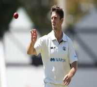 He Just Told Me I Am An Idiot: Mitchell Marsh After Suffering Fracture Due To Dressing Room Punch