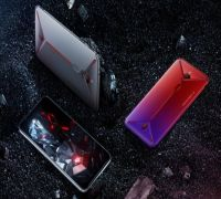 Nubia Red Magic 3S Launched In India: Specs, Features, Price, Offers Here
