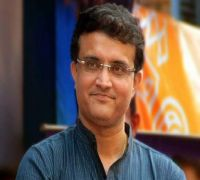 With Sourav Ganguly At Helm, Will India Resume Cricketing Ties With Pakistan? His Response