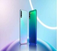 Huawei Enjoy 10: From Specifications To Price, Here's All You Need To Know