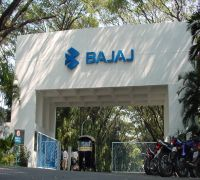 Two-Wheeler Exports Rise 4 Per Cent In April-Sep, Bajaj Auto Leads The Pack