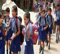 CBSE Extends Last Date Of Scholarship Scheme For Single Girl Child, Details Here