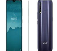 Nokia 6.2 Vs Vivo Z1 Pro: Specs, Features, Price Compared