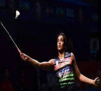 PV Sindhu Aims To Break Run Of Early Exits In French Open Badminton Tournament