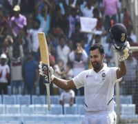 You Guys Would Have Written A Lot About Me: Rohit Sharma Tells Media After Double Ton