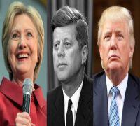 'Dont Be A D**k, Ok': Hillary Clinton Mocks Donald Trump With Parody Kennedy Letter