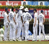 India Trounce South Africa By An Innings In Ranchi, Achieve Historic 3-0 Whitewash