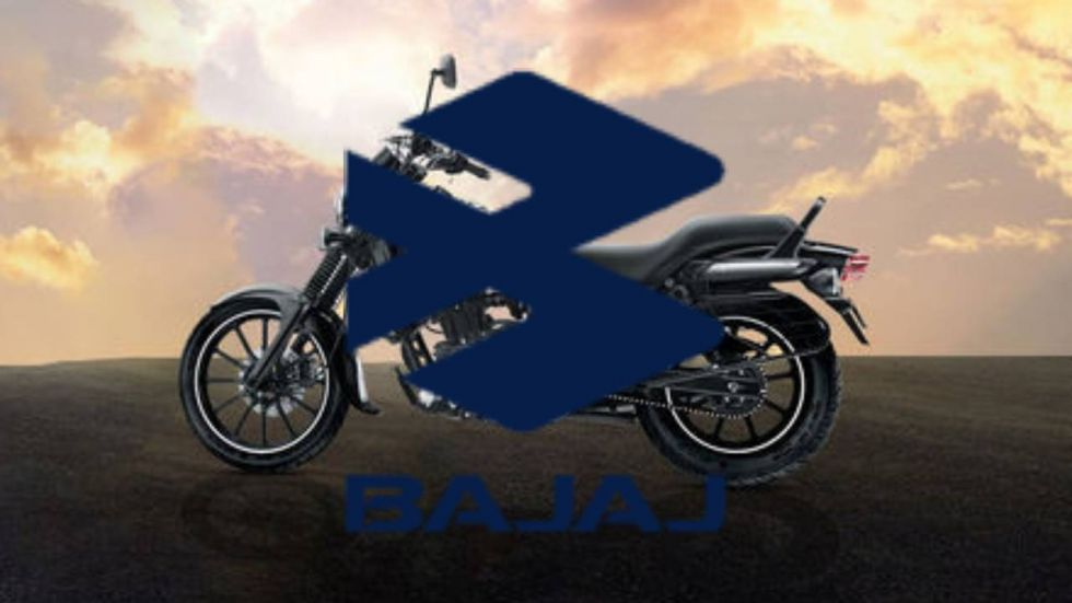 Bajaj Auto vehicle sales in the second quarter stood at 11,73,591 units