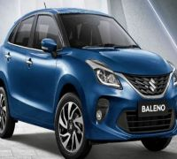 Maruti Suzuki Baleno, Ciaz, Ignis, S-Cross Now Available With Discounts Up To Rs 1.13 lakh
