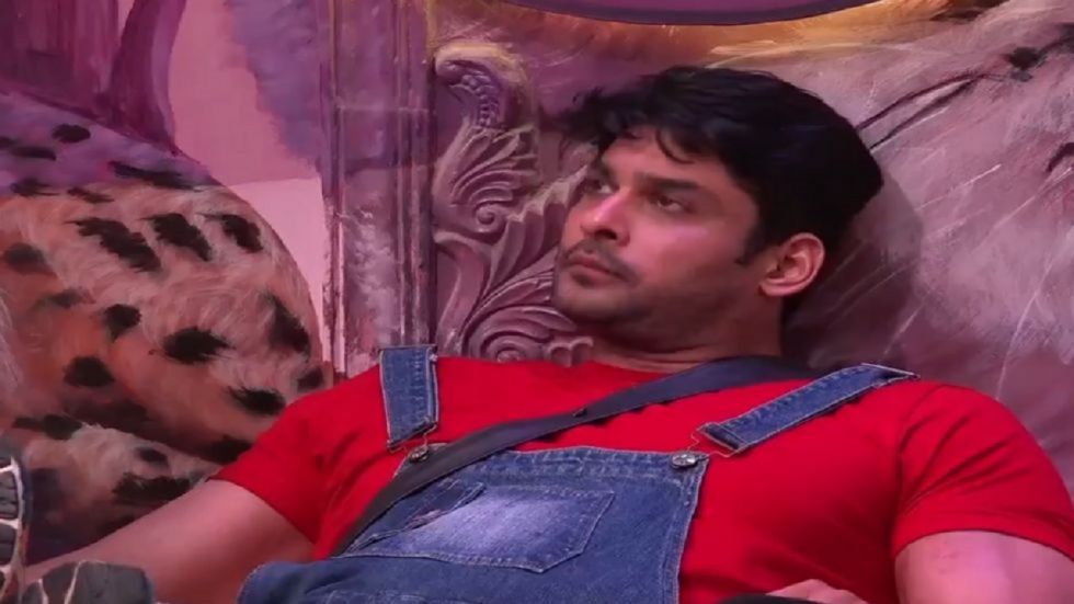 Bigg Boss 13: Siddharth Shukla's Co-Star Accuses Him Of Sexual Harassment