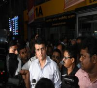 Sourav Ganguly Era All Set To Begin In BCCI - Challenges Galore In Short Tenure