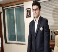 BCCI President Sourav Ganguly's Big Quote On MS Dhoni's Future: Champions Don't Finish Very Quickly