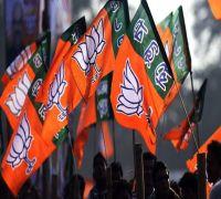 Assam Bypoll Results 2019: BJP Bags 3 Constituencies, AIUDF Wins 1 Seat