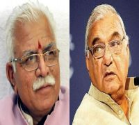 Haryana Election Results: 7 Independent Candidates Who May Decide Fate Of Next Govt