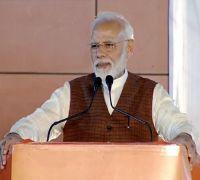 Assembly Election Results 2019 | Braving Anti-Incumbency Major Success In Haryana For BJP: PM Modi