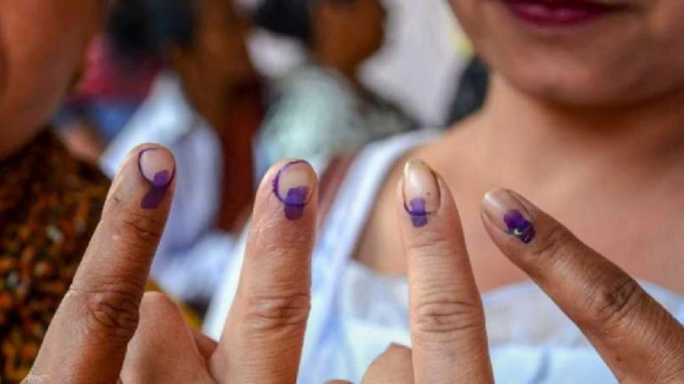 Puducherry Bypoll Results 2019: Congress Leading In Kamraj Nagar, Likely To Win