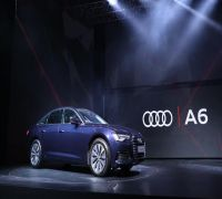 Audi A6 Launched In India: From Specs To Price, All You Need To Know