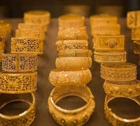 Dhanteras 2019: 10 GM Gold For Rs 15,000? Journey Of Yellow Metal's Price Rise In Last 10 Years