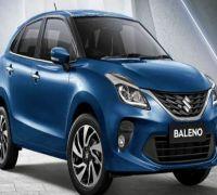 Dhanteras Offers: Buy Maruti Suzuki Baleno, Hyundai Creta, Honda City, Mahindra XUV300, Tata Tiago, Renault Kwid With Huge Discounts