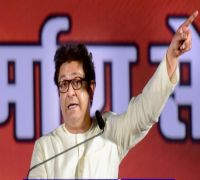 Maharashtra Assembly Polls: THIS Is The Only Seat That Raj Thackeray's MNS Managed To Win