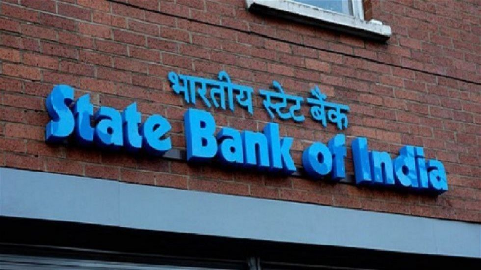 SBI reported a nearly six-fold jump in its consolidated net profit to Rs 3,375.40 crore for the second quarter ended September 30.