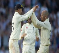 England To Play Two Tests In Sri Lanka As Part of World Test Championships In March 2020