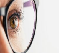 Cells Linked To Blindness In Old Age Found, Claims Study