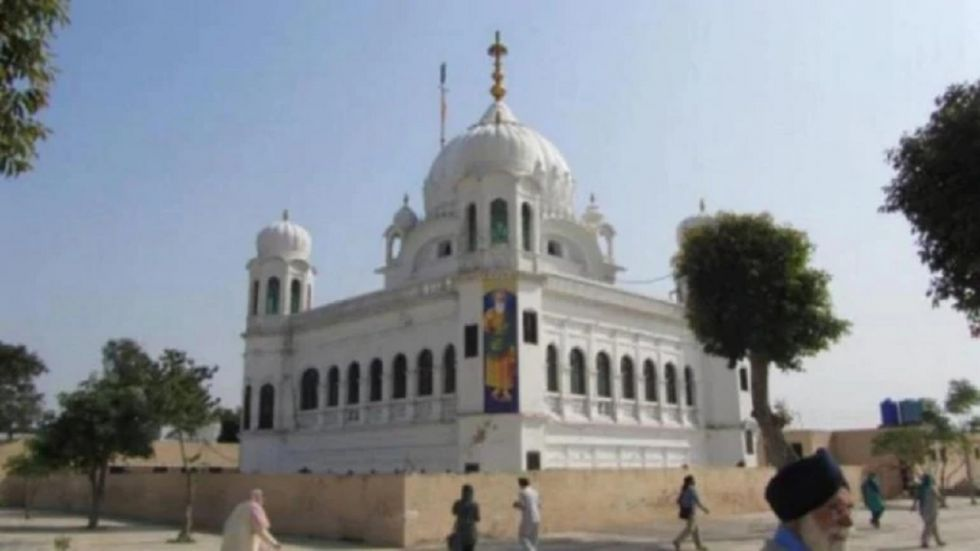 Manmohan Singh is scheduled to visit the Kartarpur Sahib gurdwara to join the mega event after the opening of the Kartarpur Corridor.