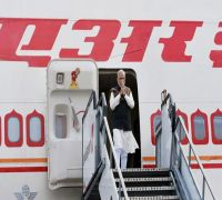 India Takes Pakistan To Aviation Watchdog Over Its Denial Of Airspace To PM Modi's Flight