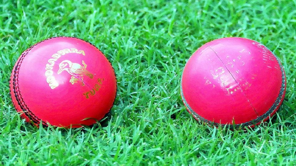 India and Bangladesh are slated to play two Tests next month.