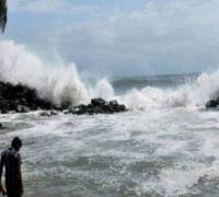 300 Million Face Annual Coastline Flooding By 2050, Says Study
